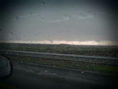 working throughout the country. Romania, Autostrada Soarelui
