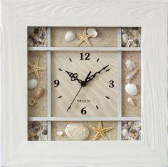 Настенные часы Салют S-069 Large Wood Clock, Wood Clocks, Owl Clock, Home Entrance Decor, Wall Clock Design, Modern Clock, Metal Walls, Decorations, Crafts