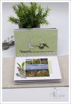 Aurel : #Tampons et #matrices de coupe #dies #4enSCRAP « Photo collector» #carte #carterie #card #cardmaking Tampons, Unique, Decor, Cutaway, Decoration, Decorating, Deco
