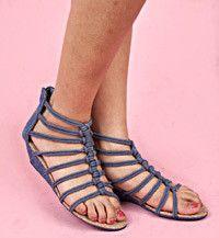Caroline | Blowfish Shoes | $49