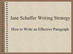 best creative writing writers sites for masters