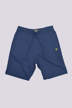 25919cc425 9 Best Lyle and Scott images in 2017 | Lyle scott, Casual looks ...