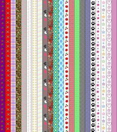 yayz im makeing more and more star paper! mostly kuz im sep. im gunna cell the stars at awa so ya. more star paper Printable Planner Stickers, Printable Paper, Printables, Scrapbook Paper, Scrapbooking, Diy Paper, Paper Crafts, Paper Beads Template, Doll House Wallpaper