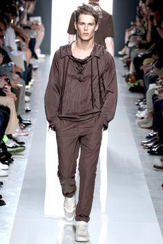 Bottega Veneta Spring 2013 Menswear Collection Slideshow