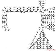 Decote e manga raglan_esquema-5