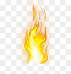Burning fire PNG and Clipart Black Background Images, Black Backgrounds, Png Images For Editing, Smoke Vector, Hd Background Download, Fire Photography, Wedding Album Design, Media Icon, Water Art