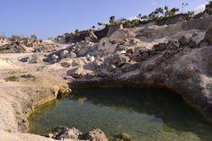 Keanekaragaman Kepulauan Kei / Kei Island