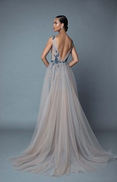 The beautiful Evening Style from our 2019 Evening Collection Event Dresses, Occasion Dresses, Formal Dresses, Maxi Dresses, Blue Evening Dresses, Evening Gowns, Stylish Dresses, Fashion Dresses, Matric Dance Dresses