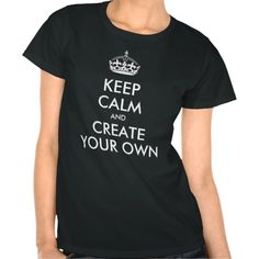 Shop Keep Calm and Let the Teacher's Aide Handle It T-Shirt created by CMSImagery. Personalize it with photos & text or purchase as is! Monogram T Shirts, Personalized T Shirts, Funny Tee Shirts, Cool Shirts, It T Shirt, Shirt Style, Keep Calm T Shirts, Create Your Own Shirt, Teachers Aide