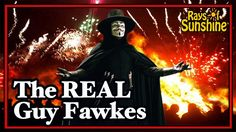 Guy Fawkes...The True Story (70)