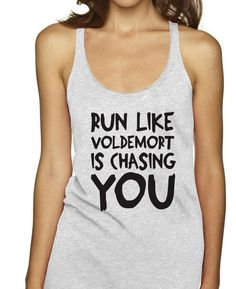 This Is My Slutty Halloween Workout Shirt Racerbacks Harry Potter Shirts, Harry Potter Outfits, Mochila Kpop, Fans D'harry Potter, Drunk Woman, Workout Shirts, Workout Gear, Workout Attire, Gym Shirts
