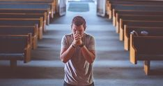 Whenever we feel pain, sickness or depression we can pray to God for healing of our body, mind and spirit. Learn more about how we can pray for healing and 15 amazing examples of healing prayers. Praying For Others, Praying To God, Naha, Einstein, Prayers For Healing, Being Good, Power Of Prayer, Son Of God, Trust God