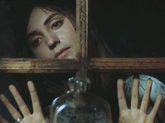 "Sergei Parajanov's ""Shadows of Forgotten Ancestors"""