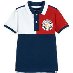 Moda Infantil 56 Camisetas Imágenes Polo De Uniforme Y Mejores rxqfOnr