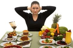 3 'Fat Loss Foods' that Sabotage Your Diet Plan #FATLOSS #DIETPLAN #3WEEKSDIET