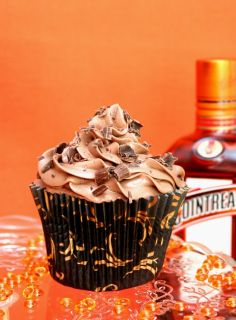 Food And Drink, Cupcakes, Sweet, Desserts, Koti, Candy, Tailgate Desserts, Cupcake Cakes, Deserts
