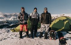 3 Sustainable Ski Brands That Will Keep You Warm This Winter - Weekendbee - sustainable sportswear Pant Shirt, Hoodie Dress, Hoodie Jacket, Snowboarding Outfit, Skateboard, Lifelong Friends, Winter Pictures, Ski And Snowboard, Sustainability