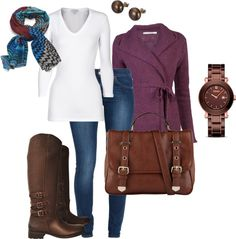 """So cozy"" by somanysparkles ❤ liked on Polyvore"