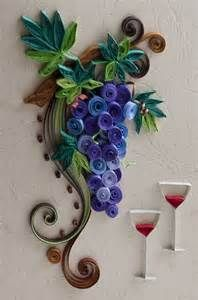 quilling - Yahoo Image Search Results
