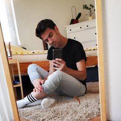 Bielefeld gay germany