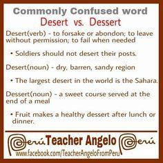 desert-dessert - A1