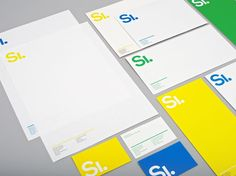 Картинки по запросу relax: packaging+type+identity+interior