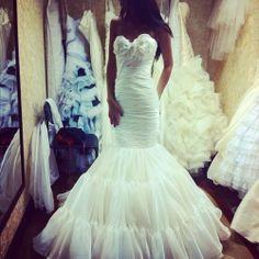 SO beautiful!! <3
