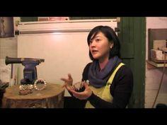 Misun Won - Jewellery