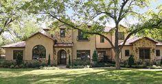 Canterbury Custom Homes LLC - Canterbury Custom Homes