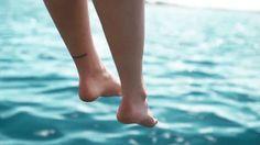 Κασετόφωνο: By The Sea