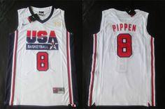 Scottie Pippen. 39€