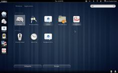 Gnome 3 Released ~ Ubuntu Vibes | Daily Ubuntu Linux Updates