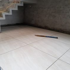 Floor tile installation by dhiman construction work Vitrified Tiles, House Map, Tile Installation, Outdoor Walls, Dressing Room, Wall Tiles, Tile Floor, House Plans, Construction