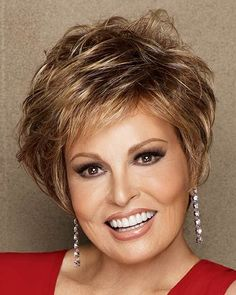 Raquel Welch Wigs Cinch