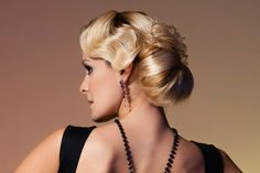 Check out these wedding hairstyles pictures for 25 wedding hair ideas! We've got the latest 2013 trends and all the most popular updos and favorites.