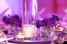https://rimahassan.files.wordpress.com/2015/10/sharja_ladies_club_wedding_female_photographer_dubai_uae_rima_hassan_stage_kosha_decoration_centerpieces_flowers_purple.jpg?w=640&h=427