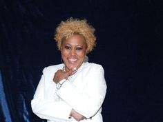 Check out SHEILA INGRAM on ReverbNation