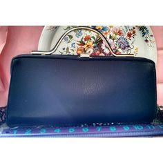 Convertible vintage baguette clutch purse handbag Mid Century 50s 60s Listing in…