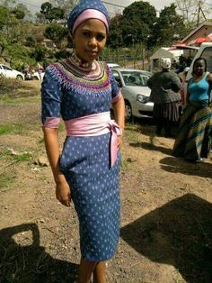 African Print Dresses, African Print Fashion, African Fashion Dresses, African Dress, Fashion Prints, African Clothes, African Prints, African Traditional Dresses, Traditional Fashion