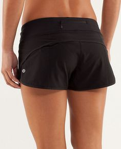 Lululemon Shorts Regular 2 Athletic Apparel for Women Athletic Outfits, Athletic Wear, Sport Outfits, Summer Outfits, Cute Outfits, Athletic Clothes, Gym Outfits, Sporty Clothes, Fitness Outfits
