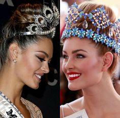 Pageant Crowns, Inspiration, Accessories, Jewelry, Fashion, Biblical Inspiration, Moda, Jewlery, Jewerly