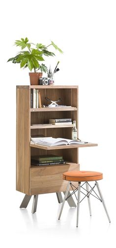 lurano lowboard xooon cabinets pinterest taupe. Black Bedroom Furniture Sets. Home Design Ideas