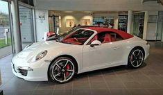 8 Effortless Tips: Car Wheels Porsche 911 car wheels recycle repurposed. Porsche Wheels, Porsche 911 Cabriolet, Porche 911, Porsche Sports Car, Porsche 911 Targa, Porsche Cars, Car Wheels, Carros Lamborghini, Super Sport Cars