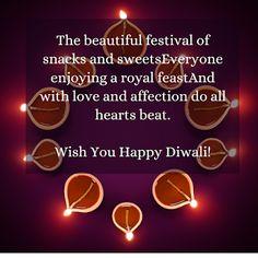 Diwali wishes Diwali Greetings Quotes, Diwali Wishes, Happy Diwali, Diwali Cards, Diwali Greeting Cards, Diwali Decorations, Festival Lights, Say Hi, Are You Happy