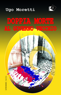 Romanzo di costume e quadro d'ambiente il romanzo di Ugo Moretti Doppia morte al Governo Vecchio descrive una Roma animata da quartieri popolari che sono una vera e propria corte dei miracoli con eroi istrionici, ilari e avventurosi Thriller, Chart, Costume, Death, Environment, Costumes, Fancy Dress, Costume Dress