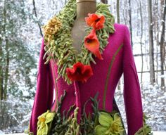 Hey, I found this really awesome Etsy listing at https://www.etsy.com/listing/169550837/custom-sweater-coat-for-kristina
