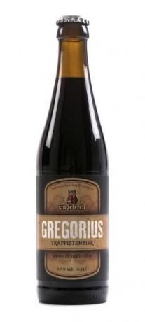 Engelszell Gregorius Belgium