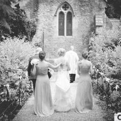 Orchardleigh House Estate Country Wedding Venue Near Frome Somerset