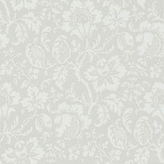 First thumbnail image of Edgar Light grey
