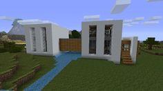 Snow house by trentjorg.deviantart.com on @deviantART